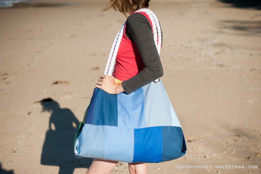 beachbag-1318-005