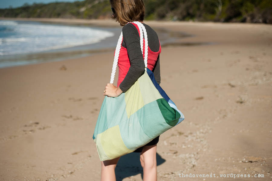 beachbag-1320-007