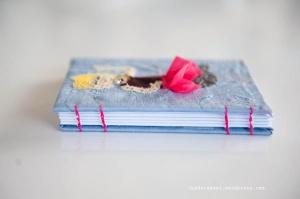 mermaid book 2